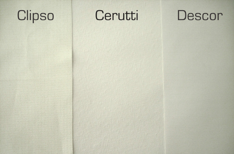 Тканевые потолки от разных производителей
