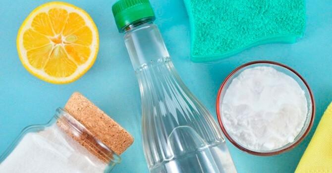 Средства для удаления неприятных запахов
