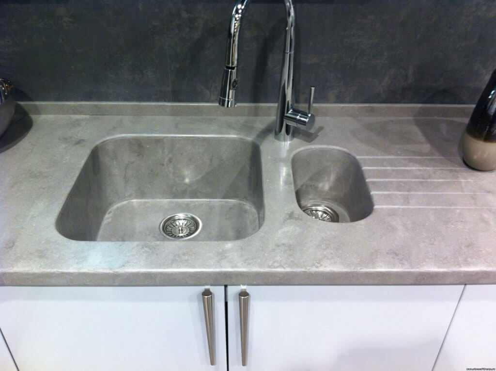 kitchen-sink-15