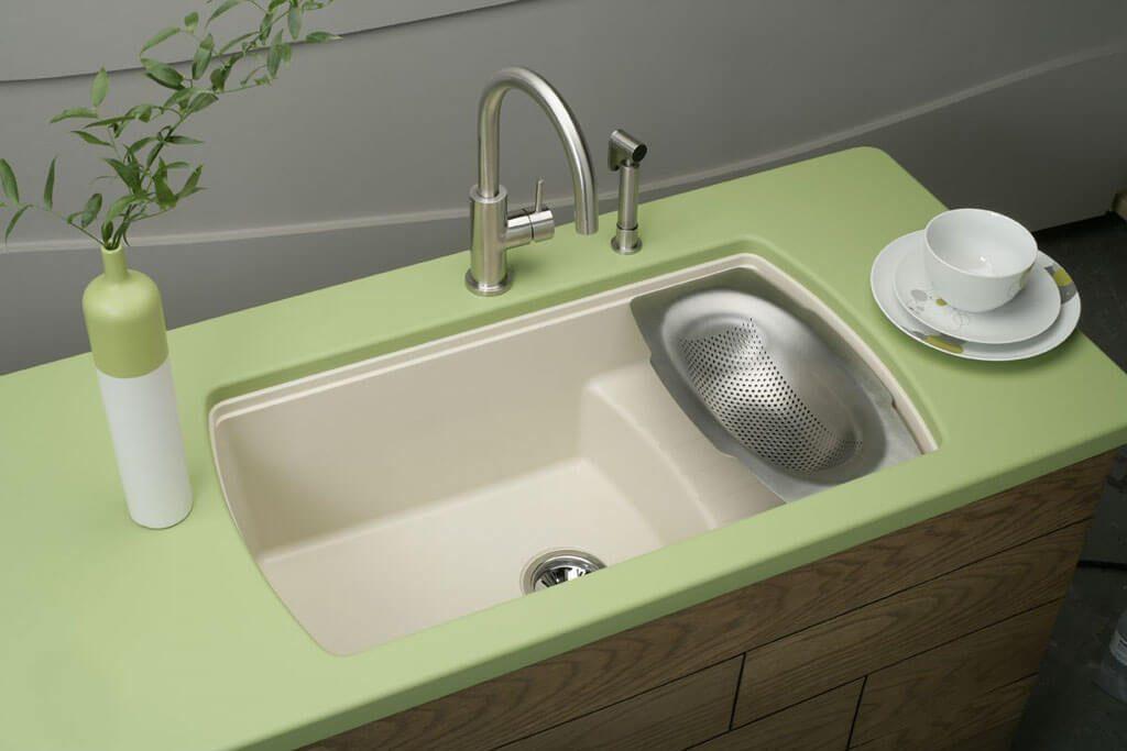 kitchen-sink-16