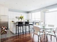 Барные стулья для кухни — подбираем современные стулья для барной стойки. Дизайнерские работы (79 фото)