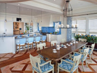Стулья для кухни — какие выбрать? 95 фото лучших новинок в интерьере