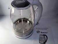 Электрочайник на кухню — Полезная бытовая техника для каждого дома + 100 фото