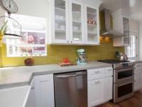 Мебель для маленькой кухни — обзор лучших новинок 2019 года (100 фото)