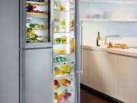 Какой холодильник выбрать для кухни? Ответ есть в нашей статье! 77 фото дизайна.