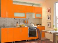 Корпусная мебель для кухни — выбираем лучшие предложения под заказ + 123 фото