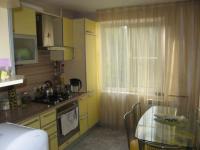 Кухня в хрущевке — в чем ее особенность? 75 фото удачных дизайн проектов!