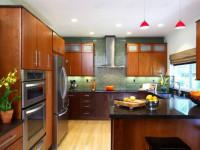 Кухня в восточном стиле — в чем ее достоинство? 70 фото примеров дизайна!