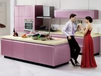Модульная мебель для кухни — главные особенности, фото примеры дизайна!