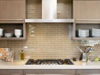 Напольный шкаф для кухни — какой выбрать и как его разместить? 55 фото идей по дизайну!