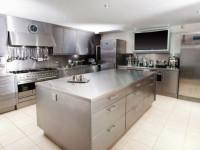 Навесные шкафы для кухни — в чем их преимущество? 95 фото дизайна!