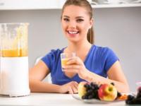 Соковыжималка на кухню — Необходимая бытовая техника для здорового питания +90 фото