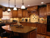 Свой стиль кухни — каким он должен быть? 70 фото свежих решений от профи!