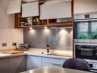 Варочная поверхность для кухни — Удобный и красивый дизайн в интерьере +83 фото