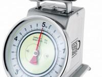 Весы для кухни — Необходимая техника для удобства в каждом доме + 95 фото новинок