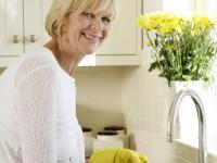 Водонагреватель для кухни — Разумное обустройство удобного интерьера + 78 фото