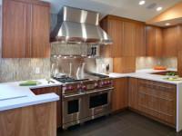 Встроенные вытяжки для кухни 60 см — 70 фото новинок удобного интерьера