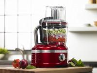 Выбираем кухонный комбайн — Качественная бытовая техника 2020 года (83 фото)