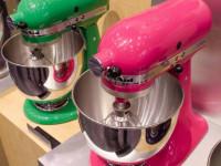 Выбираем миксер для кухни — Лучшие модели с широким функционалом + 100 фото