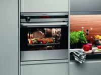 Жарочный шкаф на кухню — незаменимая вещь для каждой хозяйки! 88 фото!