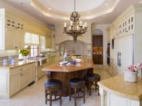 Кухни в английском стиле — 53 фото примеров особенностей дизайна интерьера