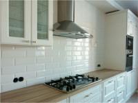 Обзор модульных кухонь от Леруа Мерлен: достоинства и недостатки
