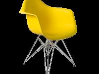 Как правильно выбрать красивые  и удобные стулья на кухню