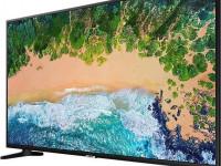Полезные советы: как выбрать телевизор для маленькой квартиры?