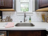 Лучшие средства от жира на кухне — как отмыть кухонный гарнитур от жира в домашних условиях
