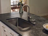 Как правильно выбрать постформинг столешницы для кухни — рекомендации и фото