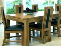 Деревянный кухонный стол своими руками. Фото-обзор популярных моделей