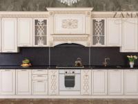 Кухонный гарнитур для вашей кухни