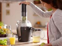 Натуральные соки лучше и вкуснее покупных. Разбираемся в деталях приготовления сока