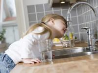 Лучшие фильтры для воды в квартиру 2021 года: рейтинг систем очистки под мойку