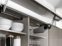 Обзор кухонных доводчиков и их особенности