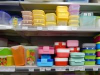 Наборы пластиковых контейнеров Икеа. Преимущества перед другими производителями