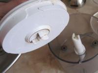Починить блендер можно и дома – пошаговая инструкция