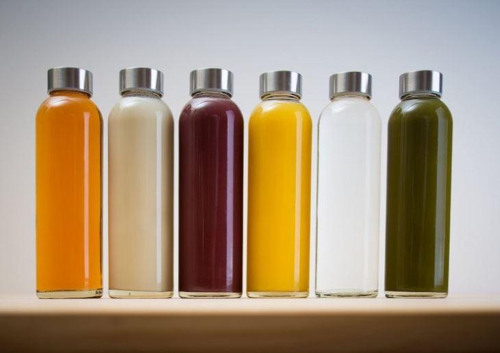 Размер бутылочницы в кухонном гарнитуре