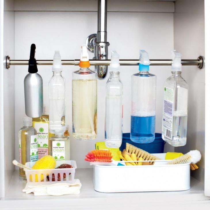 Ширина бутылочницы в кухонном гарнитуре