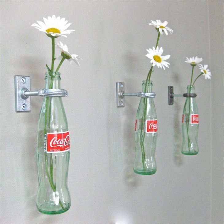 Размер бутылочницы