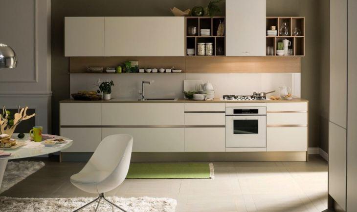 мебель в стиле модерн фото