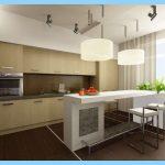 Столы для кухни компактные