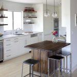 Столик обеденный для маленькой кухни