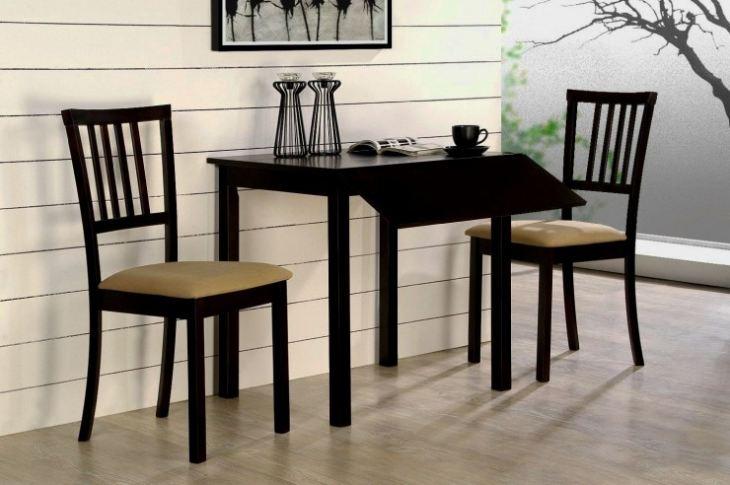 Столы для малогабаритной кухни фото