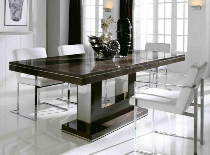 Кухонные столы для малогабаритной кухни