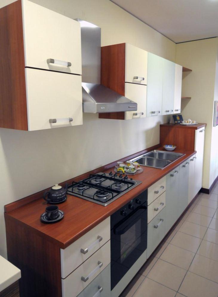 фото модульных кухонных гарнитуров