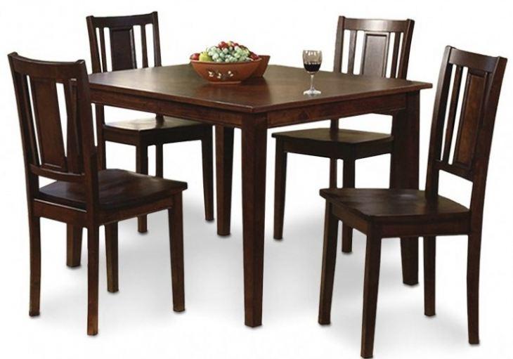 столы на кухню