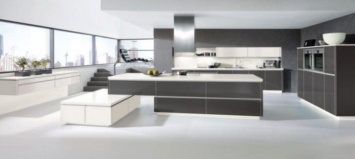 картинки кухни