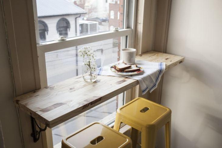 Барная стойка в квартире и доме: в гостиной, на кухне, на ба.