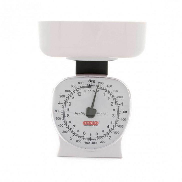 весы для еды